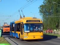 Гродно. АКСМ-321 №13
