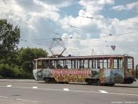 Нижний Новгород. 71-608КМ (КТМ-8М) №1211