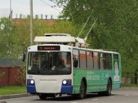 Подольск (Россия). ЗиУ-682 КР Иваново №19