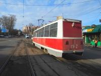 Иркутск. ВТК-24 №СВ-2