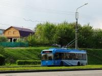 АКСМ-321 №2076