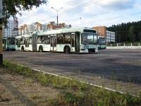 Минск. АКСМ-333 №5583