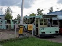 Минск. АКСМ-213 №5232, АКСМ-213 №5231
