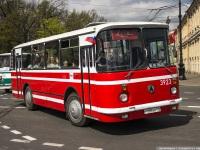 Санкт-Петербург. ЛАЗ-695Н р989вм