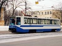 Москва. 71-608К (КТМ-8) №5128