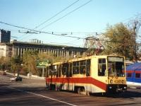 Москва. 71-608К (КТМ-8) №4087