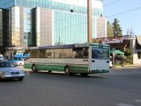 Кутаиси. Mercedes O407 VA-360-IA