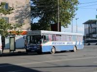 Кутаиси. Mercedes O405 SS-461-BB