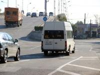 Кутаиси. Ford Transit EDE-044