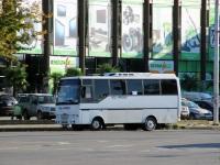 Кутаиси. Otoyol M29.14T GE-4334