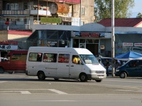 Кутаиси. Mercedes Sprinter DND-477