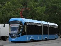 Москва. 71-931М №31024