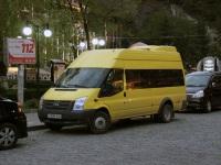 Боржоми. Avestark (Ford Transit) TBM-283