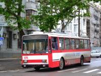 Škoda 14Tr №3016