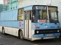 Ikarus 260 (280) т347са