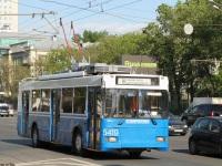 Москва. ТролЗа-5275.05 №5419