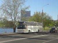 Минск. Berkhof Excellence 3000 AE8517-6