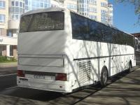 Berkhof Excellence 3000 AE8517-6