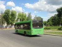 Минск. МАЗ-206.067 AI3249-7