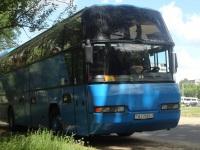 Минск. Neoplan N116H Cityliner AI7293-2
