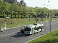 Минск. АКСМ-321 №5467