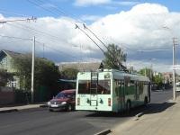 Минск. АКСМ-32102 №3525