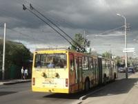 Минск. АКСМ-213 №3442
