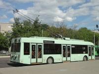 Минск. АКСМ-321 №4694