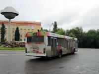 Воронеж. МАЗ-103.476 н174те