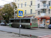 Воронеж. Wiima K202 ат243