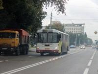 Воронеж. MAN SÜ240 ва398