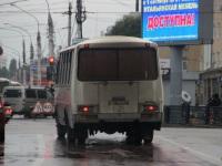 Воронеж. ПАЗ-4234 к496уу