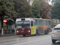Воронеж. Scania CN112CL ар413
