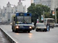 Воронеж. Wiima K202 т804тс