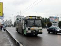 Воронеж. Wiima K202 ас546