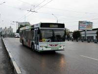 Воронеж. МАЗ-103.476 н193те
