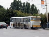 Воронеж. MAN SL200 вв582