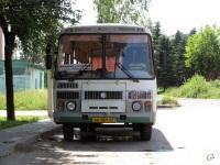 Вязьма. ПАЗ-32053-07 ав921