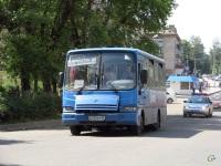 Вязьма. ПАЗ-320401 к315кр