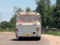 Вязьма. Mercedes O305 аа309