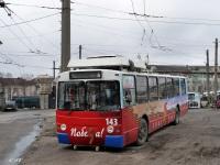 ЗиУ-682 КР Иваново №143