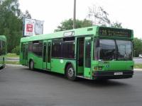 Минск. МАЗ-103.065 AA4448-7