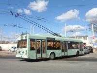 Минск. АКСМ-321 №4699