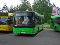 Минск. МАЗ-203.065 AK6439-7