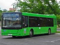Минск. МАЗ-203.068 AO2253-7