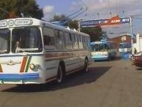 Минск. ЗиУ-5Д №397