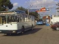 Минск. АКСМ-101ПС №3380