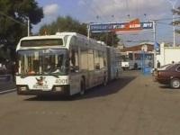 Минск. АКСМ-333 №4001