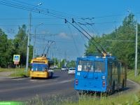 Гродно. АКСМ-20101 №44, АКСМ-321 №111