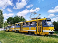 Tatra T3M.05 №1112, Tatra T3M.05 №1120